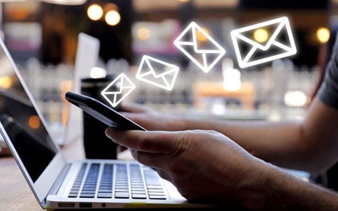 ¿Qué es el Email Marketing y cómo funciona?