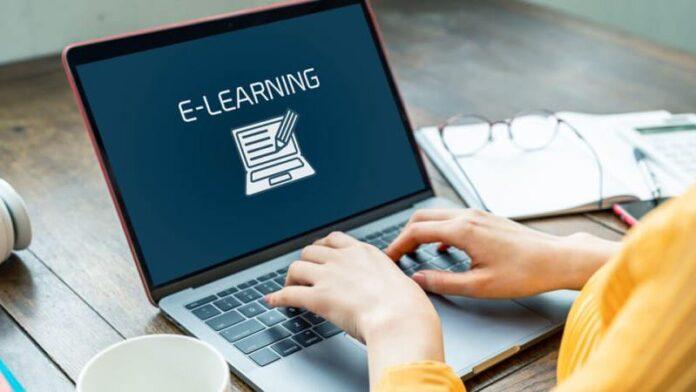 Estrategias de marketing digital para empresas de educación y aprendizaje electrónico