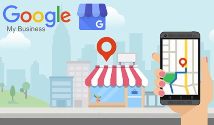 Guía de Google My Business para Startups y Pequeñas Empresas